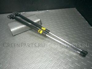 Амортизатор двери на Toyota Aqua NHP10 1NZ-FXE