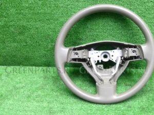 Руль на Daihatsu Tanto L375S KF-VE