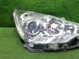 Фара на Toyota Aqua NHP10 1NZ-FXE 52-244