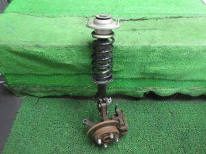 Стойка амортизатора на Suzuki Alto HA24S K6A