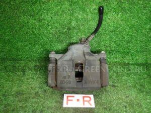 Суппорт на Toyota Crown GRS182 3GR-FSE
