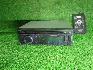 Автомагнитофон на Honda That's JD1 E07Z