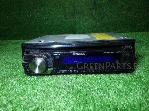 Автомагнитофон на Daihatsu MIRROR L275V KF-VE