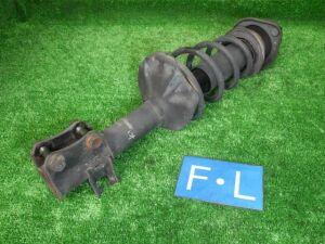 Стойка амортизатора на Mazda Scrum DG52T F6A
