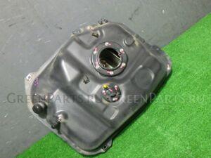 Бак топливный на Mazda Carol HB25S K6A
