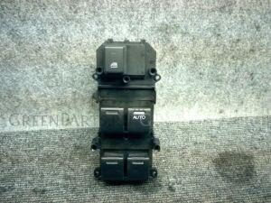 Блок упр-я стеклоподъемниками на Honda Fit GK3 L13B