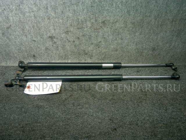 Амортизатор двери на Honda Odyssey RA6 F23A-240