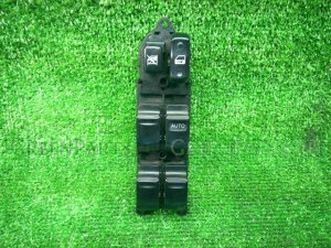 Блок упр-я стеклоподъемниками на Toyota Opa ZCT10 1ZZ-FE