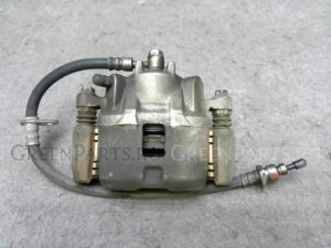 Суппорт на Honda Life JC1 P07A