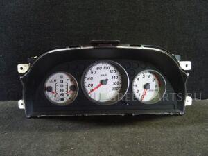 Спидометр на Nissan X-Trail NT30 QR20DE