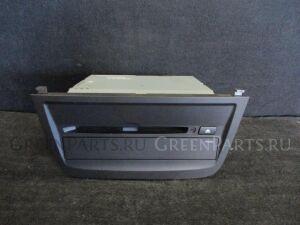 Автомагнитофон на Honda Elysion RR1 K24A