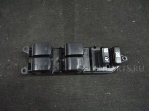 Блок упр-я стеклоподъемниками на Toyota Crown GRS200 4GR-FSE