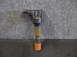 Катушка зажигания на Honda Airwave GJ1 L15A