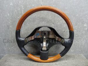 Руль на Daihatsu Opti L800S