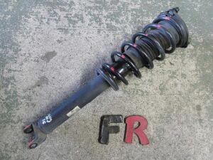 Стойка амортизатора на Mazda Rx-8 SE3P 13B-MSP