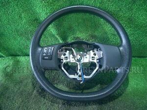 Руль на Toyota SPADE NSP141 2NR-FKE