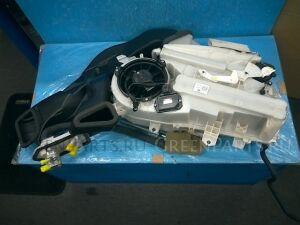 Печка на Toyota Vellfire GGH30W 2GR-FE