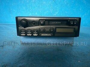 Автомагнитофон на Nissan Vanette SK82V F8