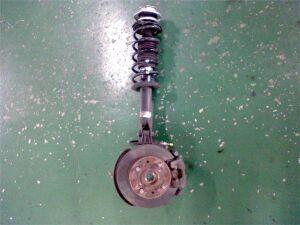 Стойка амортизатора на Daihatsu MIRROR L275V KFVE