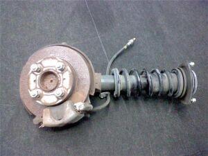 Стойка амортизатора на Honda Acty HA8 E07Z-862