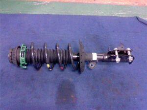 Стойка амортизатора на Honda Fit GK3 L13B-131
