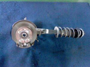 Стойка амортизатора на Daihatsu Move L175S KFVE