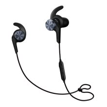 Наушники Xiaomi 1MORE iBFree Bluetooth In-Ear Headphones