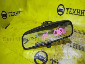 Зеркало салона на Mazda Premacy CPEW