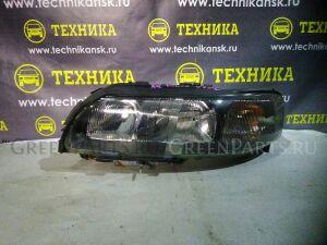 Фара на Volvo V70 SW/SW58/SW61 89007899/8693549