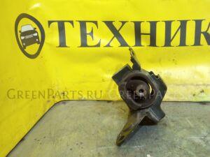 Подушка двигателя на Toyota Corolla Fielder NZE144 1NZ
