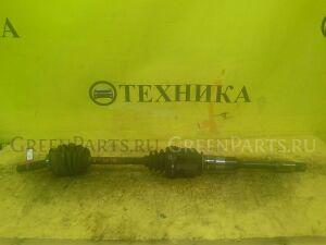 Привод на Toyota CORSA/TERCEL/RAUM EL45/EL55/EXZ15