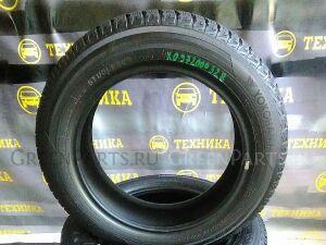 Шины YOKOHAMA ICE GUARD IG50 175/65R14 зимние