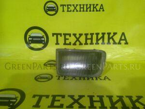 Сигнал на Nissan Cefiro A32/HA32/RA32 12063391