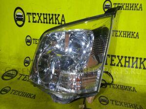 Фара на Toyota Noah ZRR70 28201