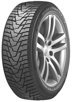 Автошина Hankook Winter I*Pike RS2 W429 185/70 R14 92T