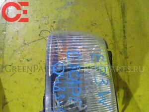 Фара на Ford Escape EP3W 0483/9685