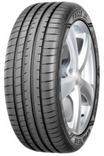 Автошина Goodyear Eagle F1 Asymmetric 3 245/35 R20 95Y