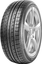 Автошина Cachland CH-HT7006 265/65 R17 112H
