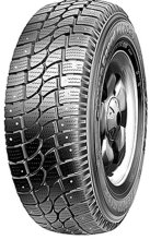 Автошина Tigar Cargo Speed Winter 235/65 R16C 115/113R C