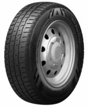 Автошина Marshal Winter PorTran CW51 225/65 R16 112R