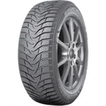 Автошина Kumho WinterCraft SUV Ice WS31 215/60 R17T
