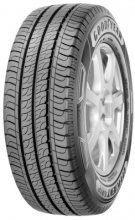 Автошина Goodyear EfficientGrip Cargo 195/75 R16C 107/105T C
