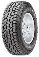 Автошина Hankook Dynapro AT-M RF10 205/ R16C 110/108R