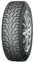 Автошина Yokohama Ice Guard IG55 195/65 R15T