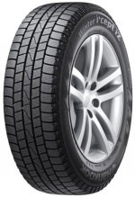 Автошина Hankook Winter i*cept iZ W606 185/70 R14 88T