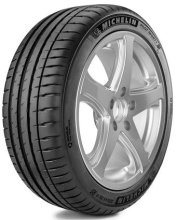 Автошина Michelin Pilot Sport PS4 285/40 R22 110Y