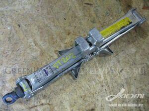 Домкрат на Toyota Curren ST208, ST207, ST206 4S-FE, 3S-GE, 3S-FE
