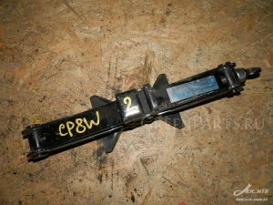 Домкрат на Mazda Premacy CPEW, CP8W FS-ZE, FS-DE, FP-DE