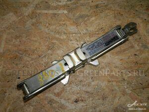 Домкрат на Honda Domani MB4, MB3 D16A, D15B