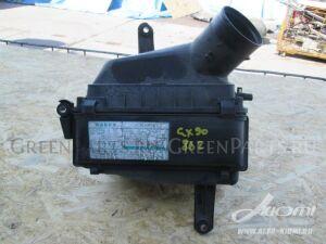 Корпус воздушного фильтра на Toyota Mark II GX90 1G-FE